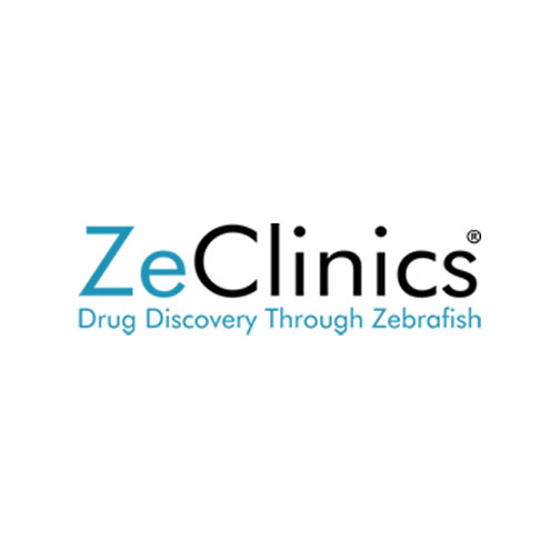 ZeClinics