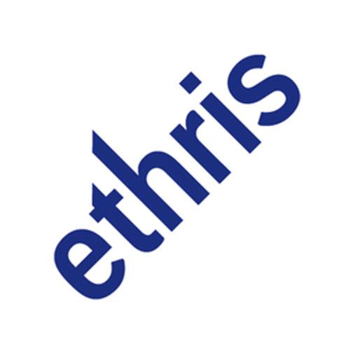 ethris