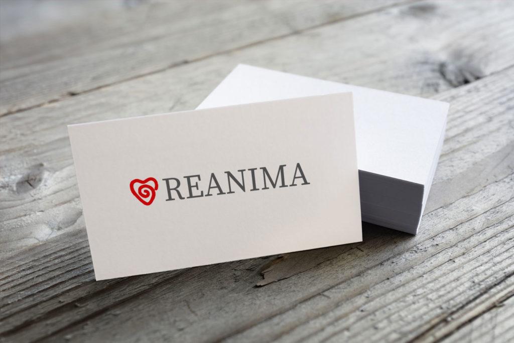 REANIMA-A-New-CNIC