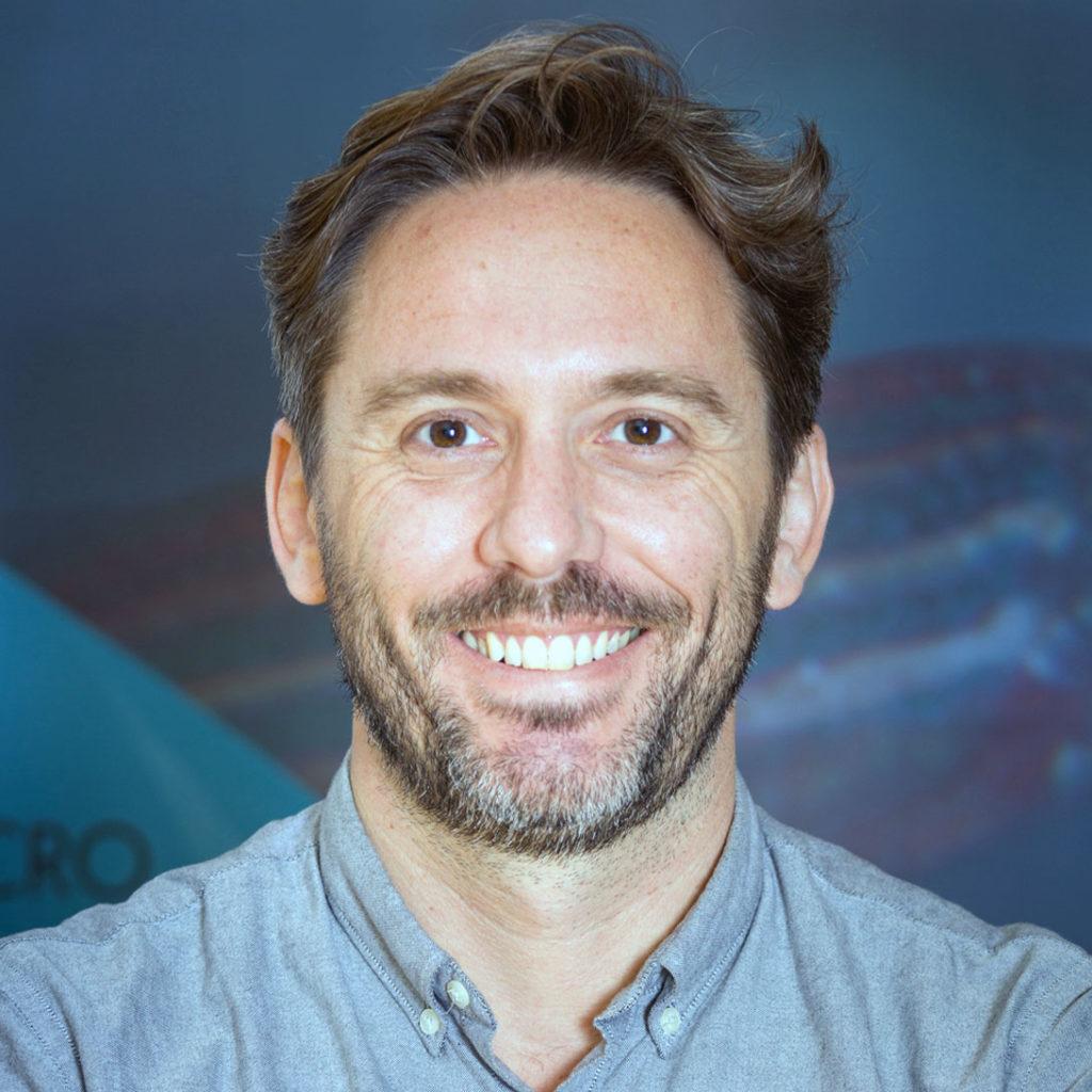 Javier Terriente